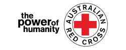 Red Cross Blog Image